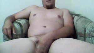 Pregnant guy fucking his man with a huge monster cock