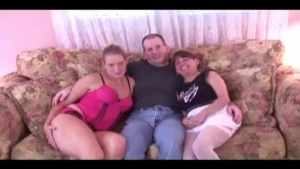 Married guy got lucky with jezel dripping hot cunt